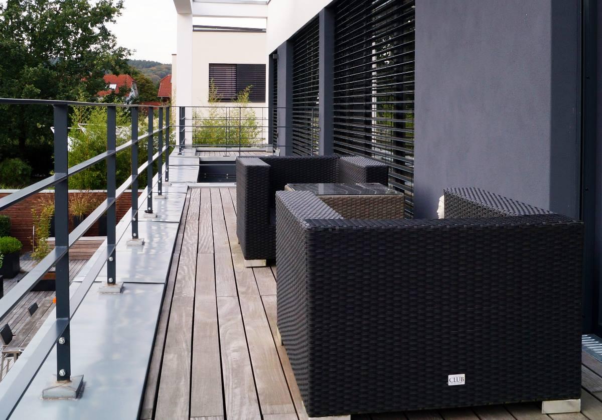 design pictura creativhaus pictura creativhaus bergisch gladbach bonn. Black Bedroom Furniture Sets. Home Design Ideas