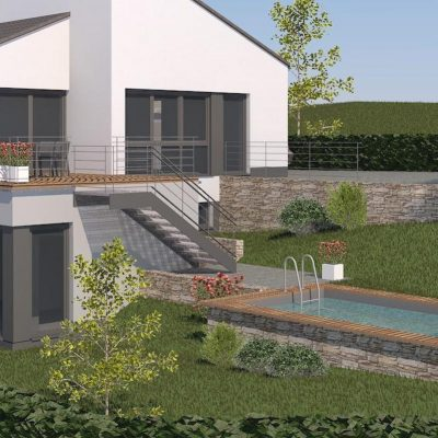 pictura-creativhaus-gmbh-gartendesign-8