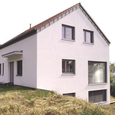 pictura-creativhaus-gmbh-satteldach-3