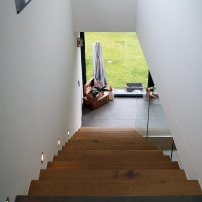 pictura-creativhaus-gmbh-treppen-design-10