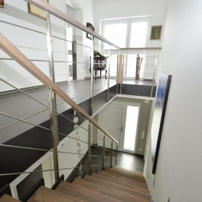 pictura-creativhaus-gmbh-treppen-design-12