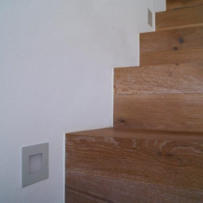 pictura-creativhaus-gmbh-treppen-design-18