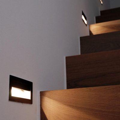 pictura-creativhaus-gmbh-treppen-design-5