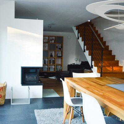 pictura-creativhaus-gmbh-wohnraum-2