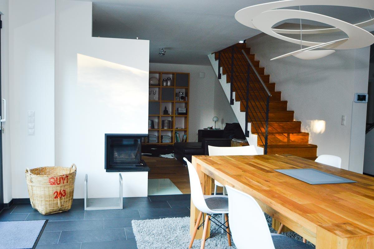 Pictura Creativhaus Gmbh Wohnraum 2 Pictura Creativhaus Bergisch
