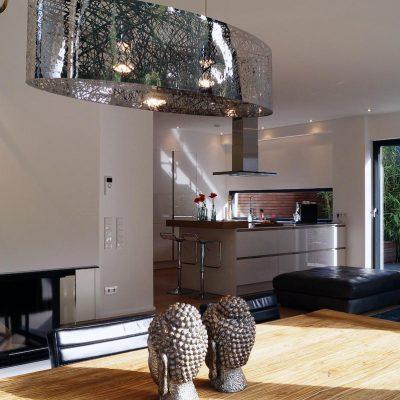 pictura-creativhaus-gmbh-wohnraum-3