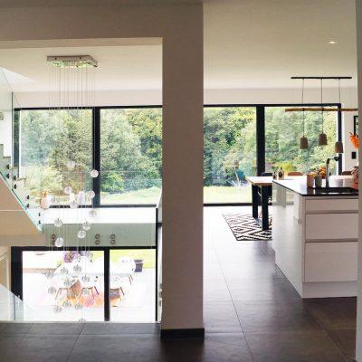pictura-creativhaus-gmbh-wohnraum