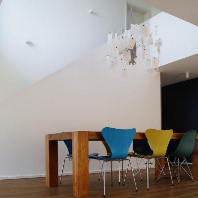 pictura-creativhaus-gmbh-wohnraum-6