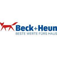 b-beck-und-heun-logo