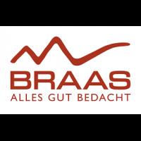 b-braas-logo