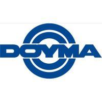 b-doyma-logo