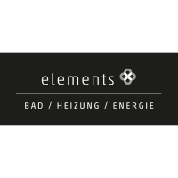 b-elements-logo-original-schwarz