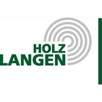 b-logo-holz-langen