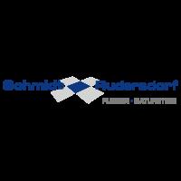 b-logo_schmidt-rudersdorf