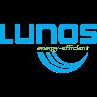 b-lunos-logo