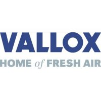 b-vallox__logo_home_of_fresh_air