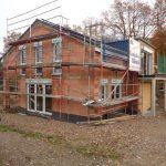KfW 40 Haus