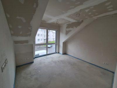 Neubau in Bensberg