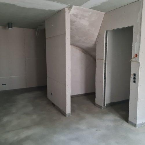 Mietwohnungen in Bonn