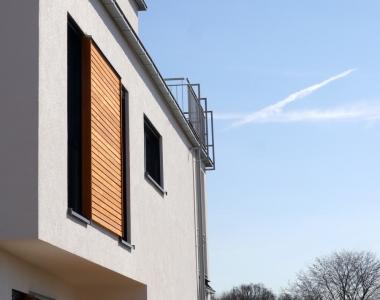Referenz 23 – Zweifamilienhaus in Bonn