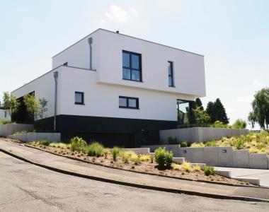 Referenz 24 – Einfamilienhaus in Odenthal