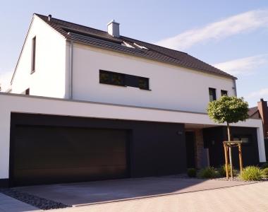 Referenz 12 – Einfamilienhaus in Köln